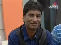 Comedian Raju wants Vindu to win <i>Bigg Boss 3</i>