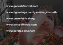 Virtually celebrate Onam, Ganeshotsav online