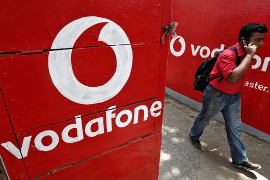 Vodafone Prepaid Plans: New Rs 248, Rs 218 Plans Introduced for Low Data Users