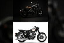 Jawa Perak Bobber Vs Royal Enfield Classic 350 Spec Comparison: Design, Engine and More