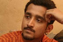 'Juddho Poristhiti': Parambrata's directorial next