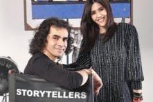 Laila Majnu: Imtiaz Ali Unites With Ekta Kapoor to Recreate the Classic Romance
