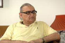 Markandey Katju Wants Proceedings of Judges Selection Televised