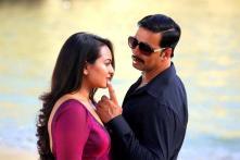 Akshay Kumar: I do movies according to market demand