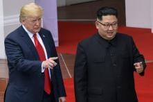 US Scraps UN Meeting on North Korea Human Rights