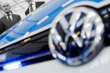 Volkswagen Reviews Supplier Strategy After Dispute Hits Production
