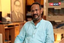 Watch: Off Centre With Bezwada Wilson