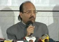 Amar Singh exposes Modi's 'double standards'