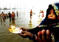 SOTN: Urban Indians more religious