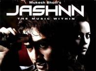 My role in Jashnn is small: Shahana