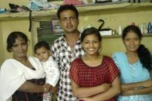 Slumdog Millionaire: Fairytale ride continues for kids