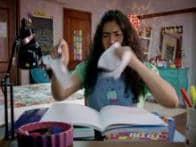 'Gippi' new stills: Will Karan Johar's film be able to revive teen drama genre in Bollywood?