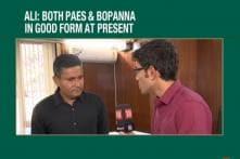 AITA Defends Paes-Bopanna Team for Davis Cup