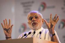 Narendra Modi calls NITI Aayog's Governing Council meet on Wednesday