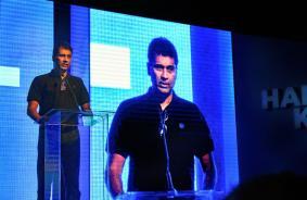 Bajaj Plans Electric KTM, Husqvarna Scooters Based on New Chetak Platform