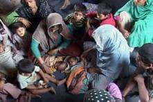 Uttar Pradesh: It's a black Eid for victims of Muzaffarnagar riots