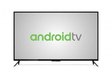 Xiaomi Mi TV PRO Series to Get Android TV 9 0 Based Update