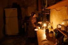 Mahmoud Abbas Turns Screw on Hamas by Cutting Gaza's Electricity