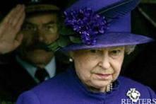 Queen Elizabeth to skip Commonwealth summit in Colombo