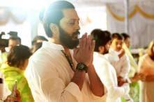 Riteish Deshmukh To Star In and Produce Marathi Film Mauli