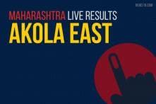 Akola East Election Results 2019 Live Updates (अकोला पूर्व): Randhir Pralhadrao Sawarkar Of BJP Wins