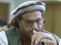 India 'vindicated', says Pak bound to book Saeed