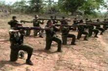 Odisha: Four BSF officers killed in Naxal attack