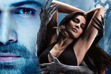 Music Review: 'Raaz 3' is not up to the mark