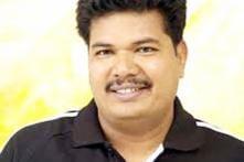 Tamil director Shankar has no plans for 'Indian 2'?