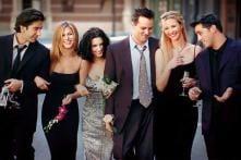 Friendship Day: 10 rules of dosti in social media