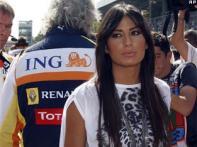 Lotus named 13th team for 2010 F1 season