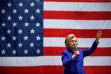 FBI Obtains Warrant to Examine Hillary Clinton Emails