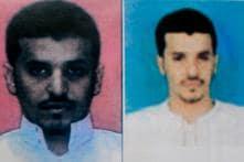 Al Qaeda's Mastermind Bomb Maker May be Dead