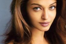 Life has been hectic since high school: Aishwarya Rai