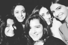 This Video Of Sonam, Kareena, Swara and Shikha Is So Relatable