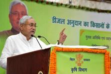 Nitish Kumar Breaks Silence on Muzaffarpur Shelter Rapes, Says His Govt is 'Ashamed'