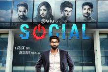 Social: Trailer of Rana Daggubati, Naveen Kasturia's Web Series is Out
