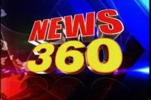 News360: Kailash Vijayvargiya likens Shatrughan Sinha to a dog