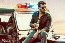 Ayogya Movie Review: Vishal Steals the Show Right from the Beginning