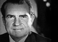 Nixon wanted to nuke Vietnam
