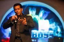 Bigg Boss 7: Ellie reminds Salman of a younger Katrina Kaif