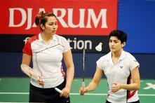 Badminton: Sports Ministry set to include Jwala Gutta, Ashwini Ponnappa in TOP scheme