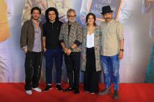 Kaamyaab Is A Small Film With A Big Heart, Says Shah Rukh Khan
