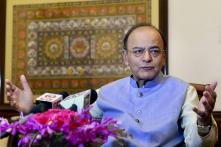 Supreme Court's Judgement on Privacy Protects Aadhaar, Says Arun Jaitley
