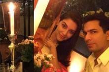 Asin Thottumkal, Husband Rahul Sharma Blessed With a Girl