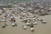 Iran Orders New evacuations Amid Fresh Flood Fears