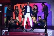 Bigg Boss Marathi 2: Meet the Celebrity Contestants of Mahesh Manjrekar's Show