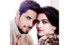 Deepika Padukone and Sidharth Malhotra will make a good screen pair, says Karan Johar