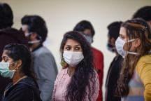 Delhi Govt Hospital Suspends Biometric Attendance over Employees' 'Unease' amid Coronavirus Threat