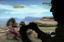 Five Must Have Video Games in the History of Sony's PlayStation 3